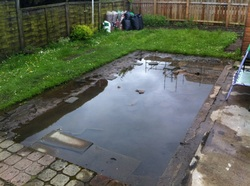 Gallery West Lothian Paving And Land Solutions
